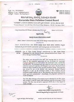 Karnataka-State-Pollution-Control-Board-18102012-page-0