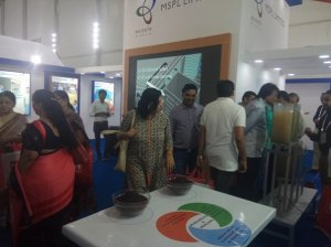 JITO exhibition – Chennai