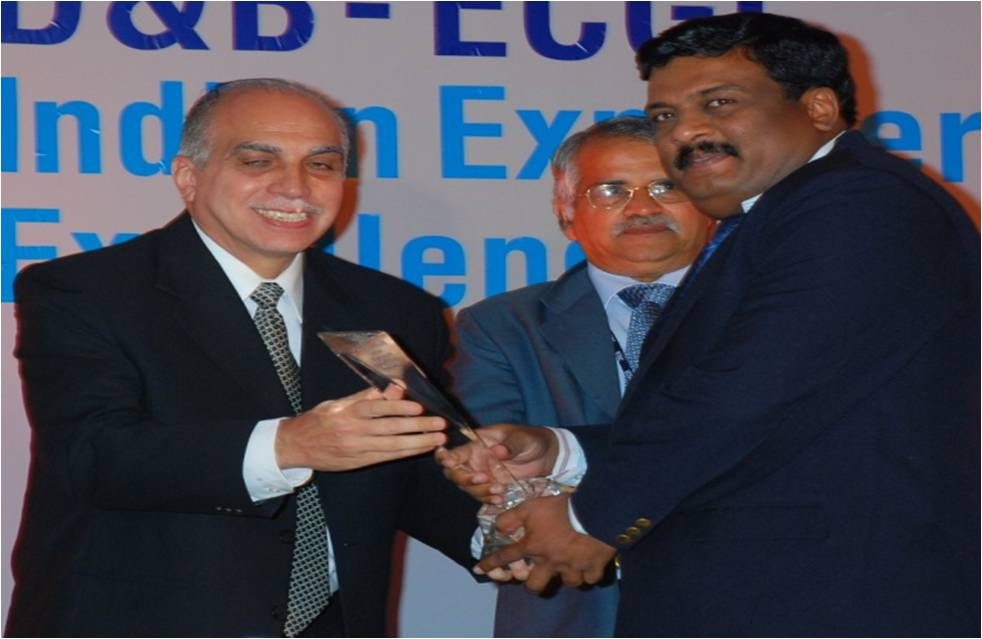 exporters excellence-06-07
